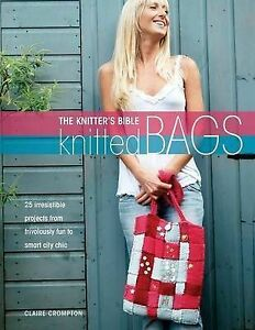 The-Knitters-Bible-Knitted-Bags-25-Indispensable-Projects-from-Frivolously