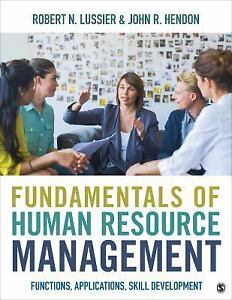 Fundamentals-of-Human-Resource-Management-Functions-Applications-Skill-Develo