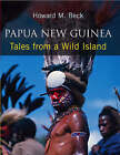 Banknote Papua New Guinean Travel Guides