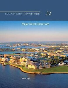 Naval war college thesis papers