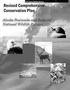 Revised-Comprehensive-Conservation-Plan-by-U-S-Fish-amp-Wildlife-Service