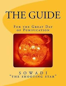 The-Guide-For-the-Great-Day-of-Purification-by-The-Shooting-Star-Sowadi