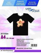 Textilfolie
