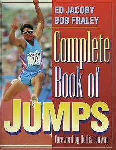 Complete-Book-of-Jumps-by-Bob-Fraley-and-Ed-Jacoby-1995-Paperback