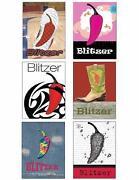 Blitzer College Algebra