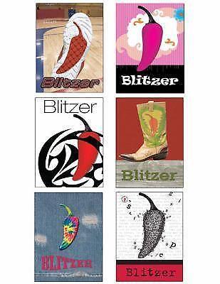 Blitzer college algebra books ebay fandeluxe Choice Image
