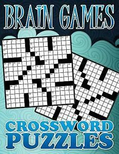 Brain-Games-Crossword-Puzzles-by-Speedy-Publishing-LLC-2014-Paperback