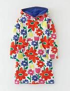 Boden Towelling Dress