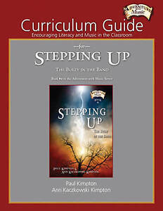Curriculum-Guide-for-Stepping-Up-Encouraging-Literacy-and-Music-in-the