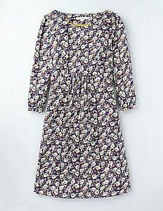 62807319773f7 Boden 14  Women s Clothing