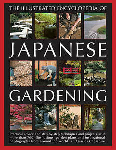 Illustrated-Encyclopedia-of-Japanese-Gardening-Practical-Advice-and