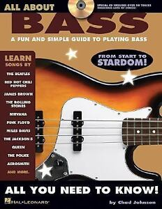 All-About-All-about-Bass-A-Fun-and-Simple-Guide-to-Playing-Bass-by-Chad