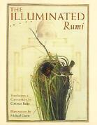 Illuminated Book