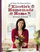 Kirstie Allsopp Homemade Home