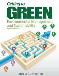 Getting-Green-Environmental-Management-Sustainability-An-by-Meehan-Patricia-A