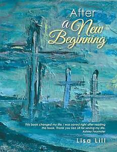 After-a-New-Beginning-by-Lill-Lisa-Paperback