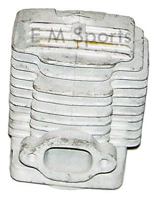 Mini Pocket Bike Parts Crotch Rocket Engine Motor Cylinder 44mm 47cc 49cc