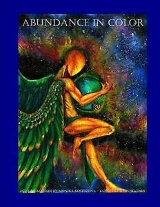 Abundance-in-Color-by-Gearheart-K-G-Paperback
