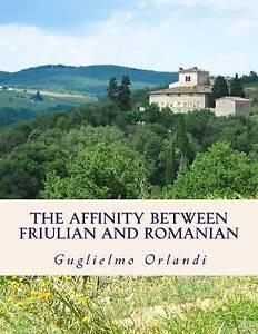 The-Affinity-Between-Friulian-Romanian-In-an-Early-Publicati-by-Orlandi-Guglielm