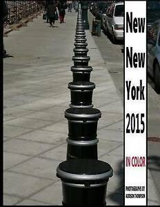New-New-York-2015-by-Thompson-Addison-Paperback
