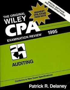 auditing exam 1 review Final comprehensive exam 1  technology systems auditing, exam prep  than just reading or a few day review course i found the cisa superreview and decided .