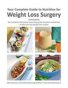 Essential guide to fat loss pdf image 2