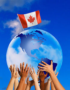 Hire our candidates today.....Many in Canada Permanent residents Oakville / Halton Region Toronto (GTA) image 1