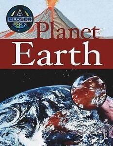 Planet-Earth-by-Margot-Channing-Paperback-2014