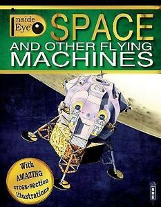 Space-And-Other-Flying-Machines-by-Margot-Channing-Paperback-2014