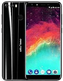 "ULEFONE Mix 2, 4G Smartphone 2GB RAM, 16 GB ROM, Android 7.0, 5.7"" , BRAND NEW."