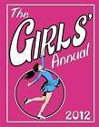 Girls Annual 2012