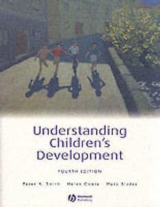Understanding-Children-039-s-Development-4th-Edition-Basic-Psychology-S-Accept