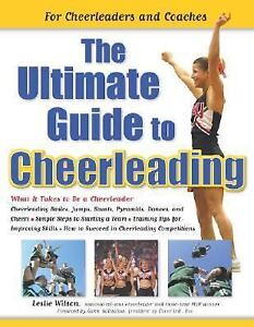 The-Ultimate-Guide-to-Cheerleading-For-Cheerleaders-and-Coaches-by-Leslie
