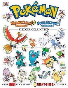 Global trade system pokemon heart gold