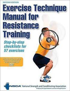 Exercise-Technique-Manual-for-Resistance-Training-by-National-Strength-amp-Condit