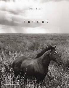 Brumby ' Leary, Nick