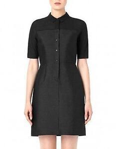 ef10e1d89699 COS: Women's Clothing | eBay