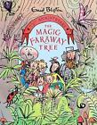 Magic Faraway Tree Hardcover Enid Blyton Books for Children