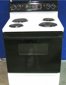 Kenmore Self Cleaning Oven Range Delivered for $125.00