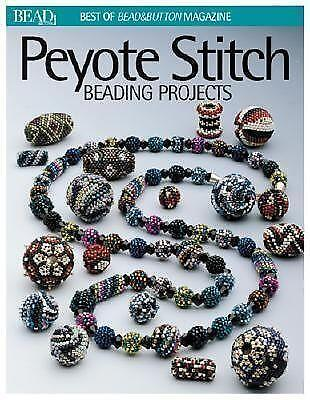 Learn How to Bead - Beading Basics Instructional Tutorial ...