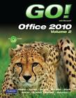 Go Office 2010
