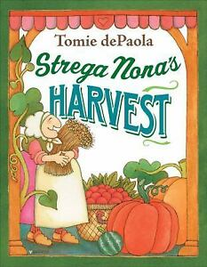 Strega-Nonas-Harvest-by-dePaola-Tomie