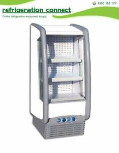Commercial Supermarket Display Chiller and Freezer Sydney City Inner Sydney Preview