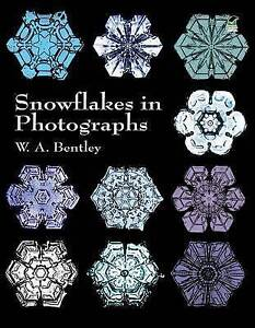 Snowflakes-in-Photographs-by-W-A-Bentley-Paperback-2000