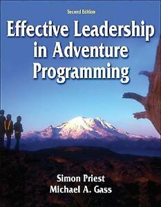 Effective-Leadership-in-Adventure-Programming-by-Michael-A-Gass-and-Simon