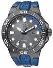 Mens Scuba Diving Watches