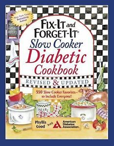 Fix-It-and-Forget-It-Diabetic-Cookbook-550-Slow-Cooker-Favorites-To-Include