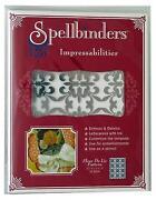 Spellbinders Impressabilities