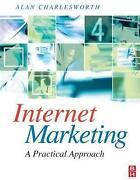 Marketing A Practical Approach