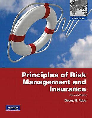 Insurance book of business for sale